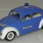 VW 1200 ny (85)