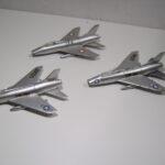 787 Super Sabre