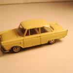 724 DKW Junior