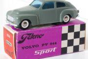 Volvo 544 PV (92)