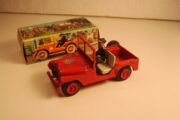 Egen Willys Jeep (39)
