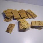 busbilletter (1)