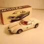 Chevrolet monza (15)