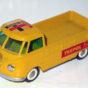 Pick-up 2 (81)