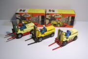 Hyster 2 (18)