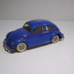 VW 1200 1:35