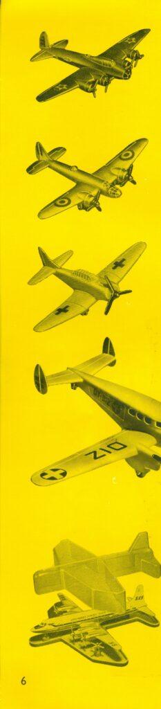 Dette billede har en tom ALT-egenskab (billedbeskrivelse). Filnavnet er Tekno-katalog-1958-9-2.jpg