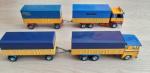 Scania141-142
