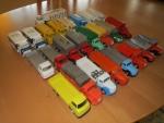 7lastbilar