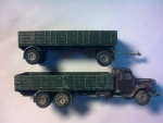 Scania Vabis 110 før rep 2