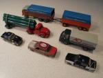 Volvo samling