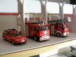 station buegade 004
