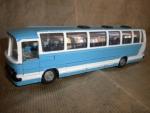 MB Turist Bus renoveret