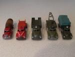 Dodge samling