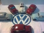 VW type 1 efter rep 1.jpg