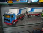 modelbiler 001