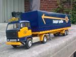 Volvo FB89 Longtrailer blå-gul asg bil 2.jpg