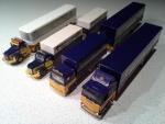 ASG Scania X 4