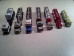 7 Tankbiler