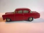 Opel Rekord før rep 3