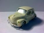 Renault 4 CV efter rep 1