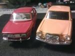 Saab-Volvo3