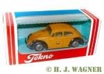 819 - VW PTT 1969-72