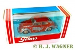 819 - VW 1973 - ?