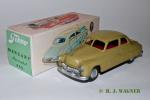 440 -- Mercury personbil
