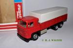 420 -- Scania LB 140 Super